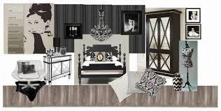 Bedroom Old Hollywood Bedroom Decor Old Hollywood Bedroom - Modern glam bedroom