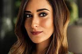 """عرض مسلسل أمينة خليل """"ليه لأ"""" في 15 حلقة في النصف الثاني من رمضان"""