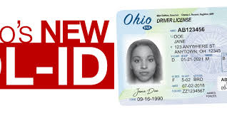 The Ohio Need Probably 'real Have Of Is You Id' Fly Don't For Id Type And Changing To