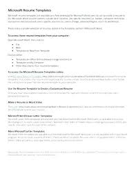Complaint Template Free Sample Formal Letter Of Contractor Complaint Template Workplace