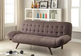 retro modern furniture. Retro Modern Sofa Bed Furniture A