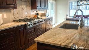 Kitchen Design Rochester Ny Ny With Kitchen Remodeling Rochester Ny Kitchen Cabinets Rochester