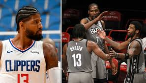 Since we don't collect that information, search ads on duckduckgo are based on the search. Nba Paul George Avertit Le Big 3 Des Nets Avant Leur Confrontation