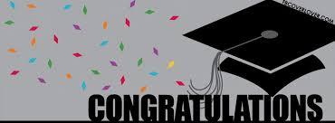 Graduation Cover Photo Congratulations Facebook Cover Facebook Covers Cover Pics For