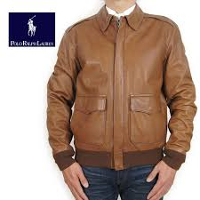 ralph lauren which is recognized all over the world the classical which american s tab risch brought up is also authentic