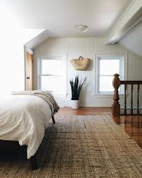 rug for bedroom. creative ideas rug for bedroom 17 best about rugs on pinterest g