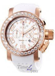 Купить женские <b>часы Max xl watches</b>