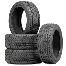 tires png.  Tires And Tires Png