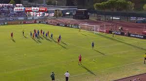 San Marino Voetbal – Laatste voetbalnieuws