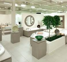 bathroom remodeling supplies. Stylish Exquisite Bathroom Remodel Supplies Apartments Design Remodeling S