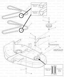 Small deck diagram free download wiring diagram 88e1732cfc377ea5d9b1fcf5ba901ef1 small deck diagramhtml basic harley wiring diagram fedders