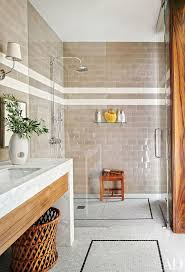 Beautiful Baths And Kitchens 140 Best Images About Beautiful Baths On Pinterest Medicine