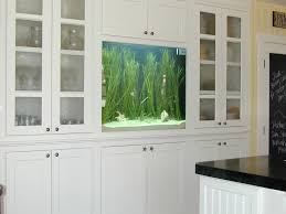 fish tank stand design ideas office aquarium. amazing aquarium designs for your comfortable home interior ideas come with white clear bedroom lighting fish tank stand design office a
