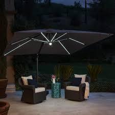 cantilever umbrella offset patio umbrella
