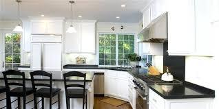 Remodel Kitchen Cost Onadore Info