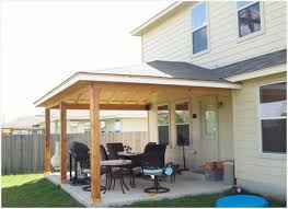 patio cover plans designs. Free Standing Patio Cover Designs Plans D5b31f32771b9679 E