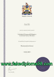 university degree certificate sample kingston university diploma kingston university degree