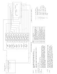 schematics and wiring diagrams electronic modular control panel wiring diagram customer interface module cim