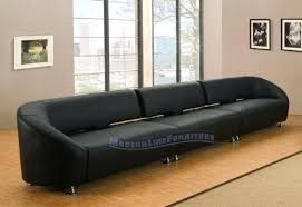 extra long sectional extra long leather sofa throughout extra long sofa the most brilliant extra extra extra long sectional extra long sofa