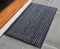 floor design with chilewich floor mat and chilewich rugs for outdoor floor using outdoor floor mats