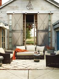 WellSpent ZenInspired Furniture  Key Biscayne Steel Frame And Mcguire Outdoor Furniture