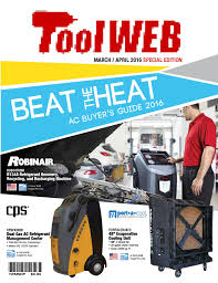 2016 toolweb non priced by david pentecost issuu