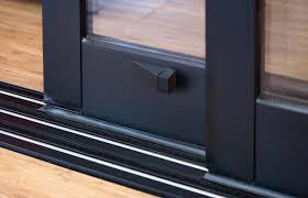 aama sliding glass door btca info examples doors designs ideas