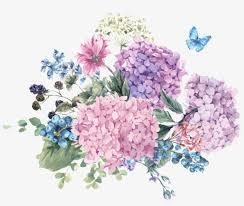 boquet bouquet watercolor watercolour
