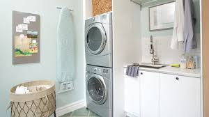 Interior Laundry Room Design Interior Design Laundry Room And Mudroom Makeover