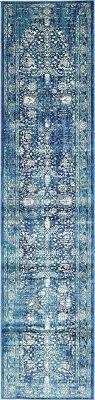 blue runner rug blue runner rug navy blue 3 x runner rug area rugs cobalt blue blue runner rug