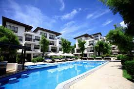 Is another luxury resort in Boracay. They have 88 luxury guest rooms with  modern design. It has man-made waterfalls that make relaxing sound for  their ...