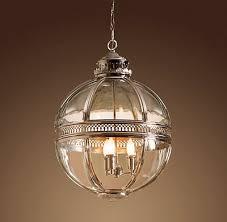 round pendant lighting. Best Round Pendant Light Fixture Soul Speak Designs Lighting H