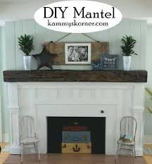 fireplace mantel designs diy fireplace beautiful mantel built with ss fireplaces mantels how to living room