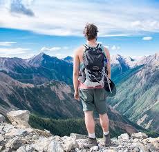 8 useful international travel tips for