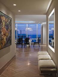 Trump Tower Interior Design Get Inside Trump Towers Interior Design In Chicago Black