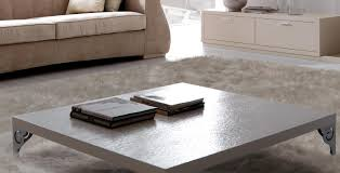 Lovely High End Coffee Tables 39 About Remodel Home Designing Inspiration  With High End Coffee Tables