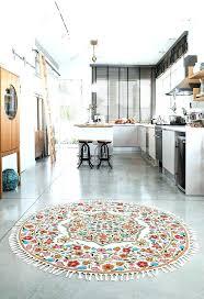 small round area rugs small round area rug small round area rug small area rugs target small round area rugs