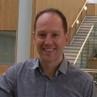 Ian Hollingsworth - Programme manager: Advanced therapy treatment ...