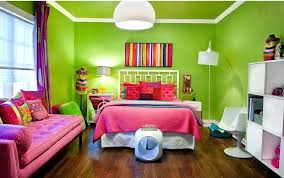 pink and green bedroom teenage girl bedroom pink black and green bedroom ideas
