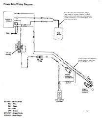 78 evinrude 3 wire tilt trim wiring page 1 iboats boating click image for larger version wire jpg views 1 size 49 2
