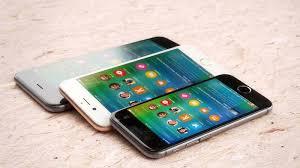 IPhone 6 release - Hvornr kommer den til Hvornr kommer iPhone 7 til, danmark?