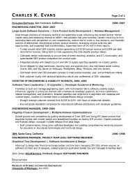 Collection of Solutions Technical Writer Resume Sample For Your Reference