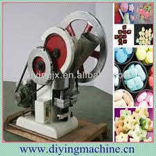 diy pill press machine diy pill press machine supplieranufacturers at alibaba com