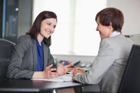 Different Types Of Job Interviews Types Of Job Interview Questions