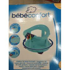 Отзывы о <b>Вращающееся сиденье для</b> купания Bebe Confort