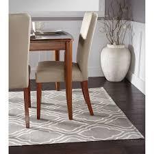 70 most exceptional black rug verona rug runner wool area rugs carpet area rugs tribal area