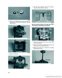 kymco mxu 150 atv service manual printed by cyclepedia repair manual page 4 kymco mxu 375 400 atv service manual page 3