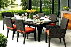lazy boy patio dining sets lovely outdoor furniture sears or colonial full size of la z