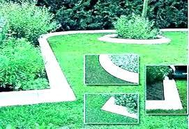 faux stone garden edging garden border edging garden border stones home depot stone edging garden border stones garden edging stones