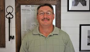 Employee Of The Month Photo Frame Dave Souers Named July Employee Of The Month Heritage Pointe Warren